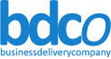 BDCO Business Delivery Company
